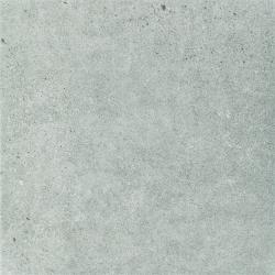 Orione Grys Gres Szkl. Mat.  - Szary - 400x400 - Płytki podłogowe - Orione