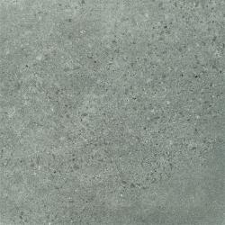 Orione Grafit Gres Szkl. Mat.  - Szary - 400x400 - Płytki podłogowe - Orione