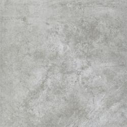 Proteo Grys Gres Szkl. Mat.  - Szary - 400x400 - напольная плитка - Proteo