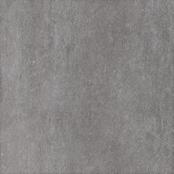 Sextans Grafit Gres Szkl. Mat.  - Szary - 400x400 - Floor tiles - Sextans