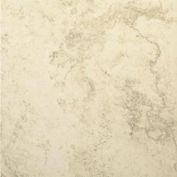 Raggio Beige Gres Szkl. Mat.  - Beżowy - 450x450 - Floor tiles - Raggio