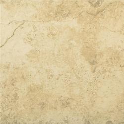 Raggio Brown Gres Szkl. Mat.  - Brązowy - 450x450 - Płytki podłogowe - Raggio