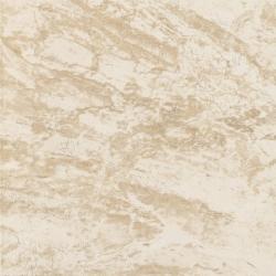 Salotto Beige Gres Szkl. Połysk  - Beżowy - 450x450 - Floor tiles - Salotto