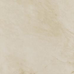 Santera Beige Gres Szkl. Połysk  - Beżowy - 450x450 - Floor tiles - Santera