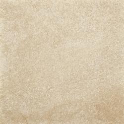 Flash Beige Gres Szkl. Mat.  - Beżowy - 600x600 - Floor tiles - Flash