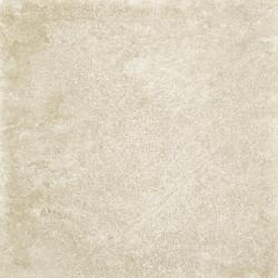 Flash Bianco Gres Szkl. Mat. - Biały - 600x600 - Floor tiles - Flash