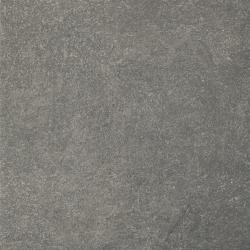 Flash Grafit Gres Szkl. Mat.  - Szary - 600x600 - Płytki podłogowe - Flash