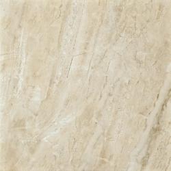 Pavi Bianco Gres Szkl. Mat.  - Biały - 600x600 - Floor tiles - Pavi