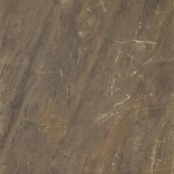 Pavi Brown Gres Szkl. Mat.  - Brązowy - 600x600 - Płytki podłogowe - Pavi