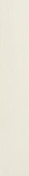 Rovere Bianco Gres Szkl. Rekt. Mat.  - Biały - 0,2x1,2 - Płytki podłogowe - Rovere