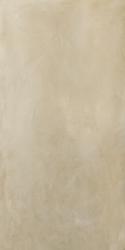 Tigua Beige Gres Szkl. Rekt. Mat.  - Beżowy - 0,6x1,2 - Płytki podłogowe - Tigua