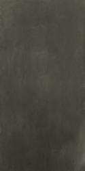 Tigua Grafit Gres Szkl. Rekt. Mat.  - Szary - 0,6x1,2 - Płytki podłogowe - Tigua