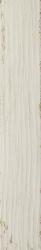 Herrera Bianco Gres Szkl. Rekt. Mat.  - Biały - 0,2x1,2 - Płytki podłogowe - Herrera