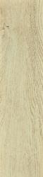 Maloe Bianco Gres Szkl. Rekt. Mat.  - Biały - 160x655 - Płytki podłogowe - Maloe