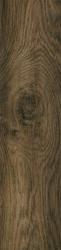 Maloe Brown Gres Szkl. Rekt. Mat.  - Brązowy - 160x655 - Płytki podłogowe - Maloe