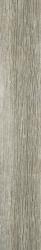 Balance Grys Gres Szkl. Rekt. Mat.  - Szary - 160x985 - Floor tiles - Balance