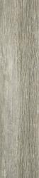 Balance Grys Gres Szkl. Rekt. Mat.  - Szary - 215x985 - Floor tiles - Balance