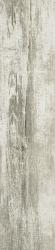 Balance Grys Dekor Gres Szkl. Rekt. Mat.   - Szary - 215x985 - Floor tiles - Balance