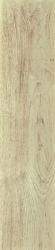 Maloe Bianco Gres Szkl. Rekt. Mat.  - Biały - 215x985 - Płytki podłogowe - Maloe
