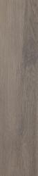Pago Dark Gres Szkl. Rekt. Mat.  - Szary - 215x985 - Floor tiles - Pago