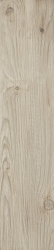Thorno Beige Gres Szkl. Rekt. Mat.  - Beżowy - 215x985 - Płytki podłogowe - Thorno