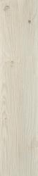 Thorno Bianco Gres Szkl. Rekt. Mat.  - Biały - 215x985 - Płytki podłogowe - Thorno
