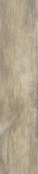 Trophy Beige Gres Szkl. Rekt. Mat.  - Beżowy - 215x985 - Floor tiles - Trophy