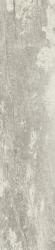 Trophy Bianco Gres Szkl. Rekt. Mat.  - Biały - 215x985 - Fussbodenfliesen - Trophy
