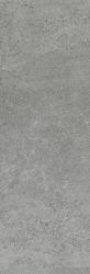 Optimal Antracite Gres Szkl. Rekt. Mat.  - Czarny - 247x750 - Floor tiles - Optimal