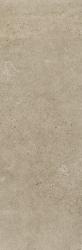 Optimal Beige Gres Szkl. Rekt. Mat.  - Beżowy - 247x750 - Fussbodenfliesen - Optimal