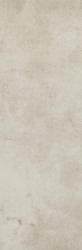 Scratch Beige Gres Szkl. Rekt. Mat.  - Beżowy - 247x750 - Płytki podłogowe - Scratch