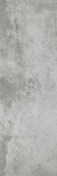 Scratch Grys Gres Szkl. Rekt. Mat. - Szary - 247x750 - Płytki podłogowe - Scratch