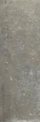 Trakt Antracite Gres Szkl. Rekt. Mat.  - Czarny - 247x750 - Floor tiles - Trakt
