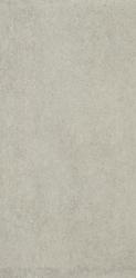 Rino Grys Gres Szkl. Rekt. Mat.  - Szary - 298x598 - Floor tiles - Rino