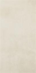 Tecniq Bianco Gres Szkl. Rekt. Mat.  - Biały - 298x598 - Płytki podłogowe - Tecniq