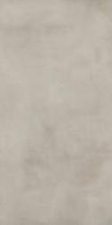 Tecniq Grys Gres Szkl. Rekt. Mat. - Szary - 298x598 - Floor tiles - Tecniq