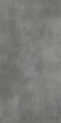 Tecniq Grafit Gres Szkl. Rekt. Mat. 29,8X59,8 G1 - Szary - 298x598 - Płytki podłogowe - Tecniq
