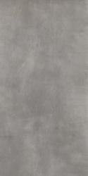 Tecniq Silver Gres Szkl. Rekt. Mat. - Szary - 298x598 - Płytki podłogowe - Tecniq