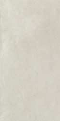 Tigua Bianco Gres Szkl. Rekt. Mat.  - Biały - 298x598 - Płytki podłogowe - Tigua