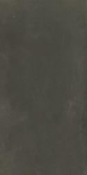 Tigua Grafit Gres Szkl. Rekt. Mat.  - Szary - 298x598 - Płytki podłogowe - Tigua