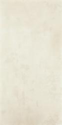 Tecniq Bianco Gres Szkl. Rekt. Mat.  - Biały - 448x898 - Płytki podłogowe - Tecniq