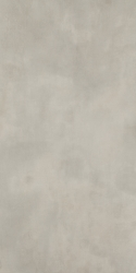 Tecniq Grys Gres Szkl. Rekt. Mat.  - Szary - 448x898 - Floor tiles - Tecniq