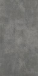 Tecniq Grafit Gres Szkl. Rekt. Mat.  - Szary - 448x898 - Floor tiles - Tecniq