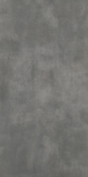 Tecniq Grafit Gres Szkl. Rekt. Mat.  - Szary - 448x898 - Płytki podłogowe - Tecniq