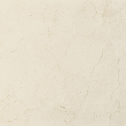 Belato Beige Gres Szkl. Rekt. Mat.  - Beżowy - 598x598 - Floor tiles - Belat / Belato