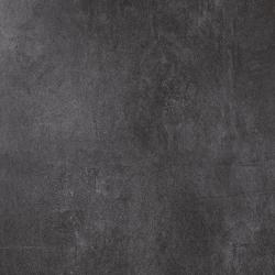 Taranto Grafit Gres Szkl. Rekt. Mat.  - Szary - 598x598 - Fussbodenfliesen - Taranto