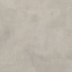 Tecniq Grys Gres Szkl. Rekt. Mat. - Szary - 598x598 - Floor tiles - Tecniq