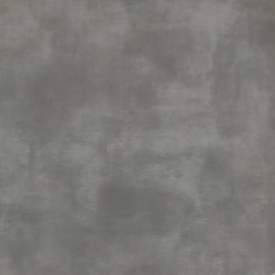 Tecniq Grafit Gres Szkl. Rekt. Mat. - Szary - 598x598 - Floor tiles - Tecniq