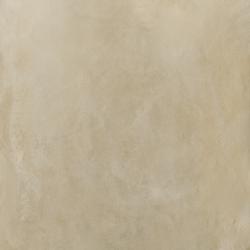 Tigua Beige Gres Szkl. Rekt. Mat.  - Beżowy - 598x598 - Floor tiles - Tigua