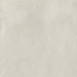 Tigua Bianco Gres Szkl. Rekt. Mat.  - Biały - 598x598 - Płytki podłogowe - Tigua